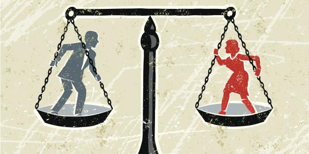 KAJI SEMULA PERANAN GENDER : PENGURUSAN DOMESTK DAN PENGLIBATAN WANITA DALAM INDUSTRI PEKERJAAN (BAHAGIAN 2)
